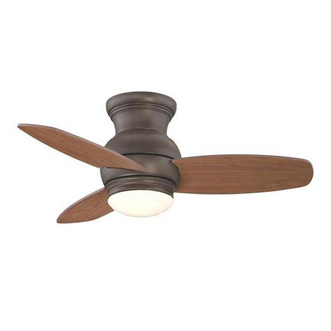 oil rubbed bronze ceiling fan hton bay moresco 32 in oil rubbed bronze ceiling fan