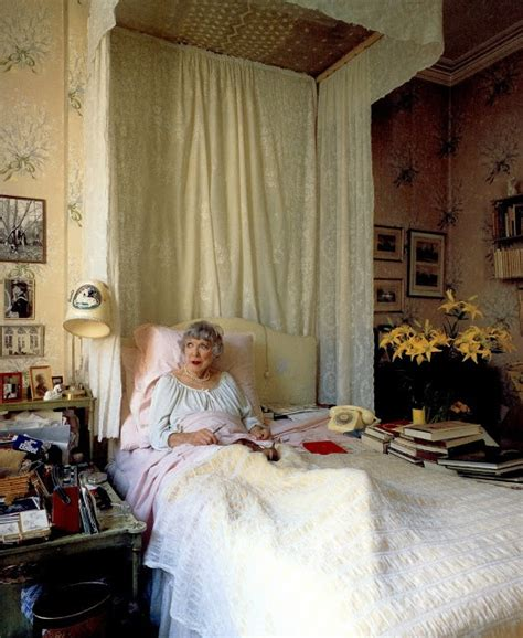 images  lady diana cooper  pinterest