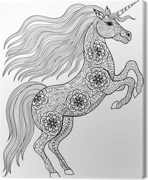 Unicorn Donut Kleurplaat by Kleurplaat Unicorn