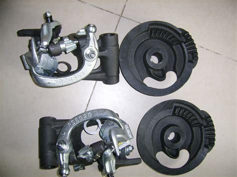 baler knotter partsfarm machinery  equipment