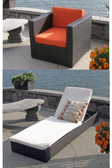 furniture repair patio table legs replacement patio chair