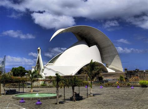 Leisure in Canary Islands | Attractions, Entertainment and ...