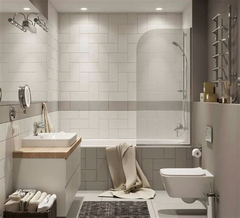 Surprising Bathroom Design Help Gallery  Simple Design