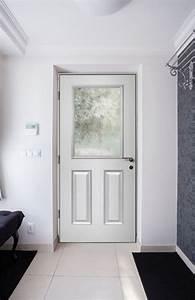 portes d39entree composite euradif With porte entrée composite