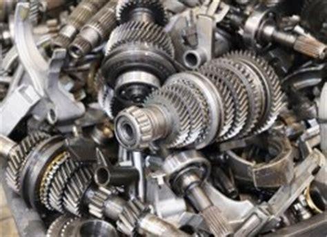 getriebe reparatur infos werkstaetten  ihrer naehe