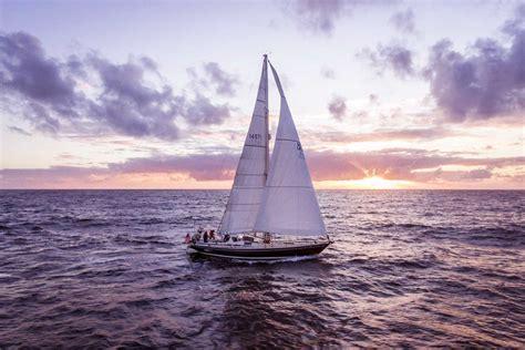 Barca & atleti open title race door for madrid. Barca a vela: scopri un hobby, fallo diventare stile di vita