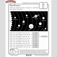 Best 25+ Science Worksheets Ideas On Pinterest