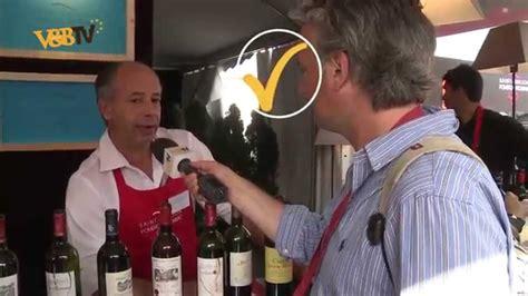 chambrer un vin micro trottoir le vin en 5 questions