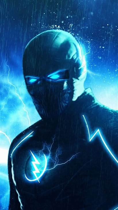 Dc Flash Villain Comics Breathtaking 1080 Wallpapers