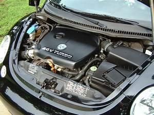 Vw Beetle 1 8 Turbo Engine  Vw  Free Engine Image For User Manual Download