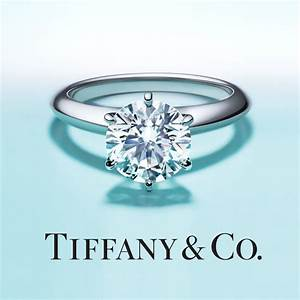 Tiffany And Co Logo | www.pixshark.com - Images Galleries ...