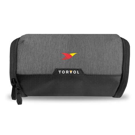 field sling bag torvol
