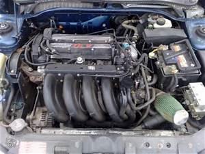 Relais Clignotant Peugeot Expert : moteur 306 s16 blog de benoy15 ~ Gottalentnigeria.com Avis de Voitures