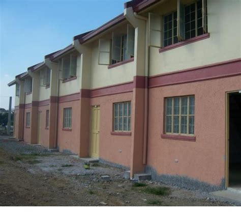 affordable house and lot estrella homes property for sale in marilao bulacan pandi san jose