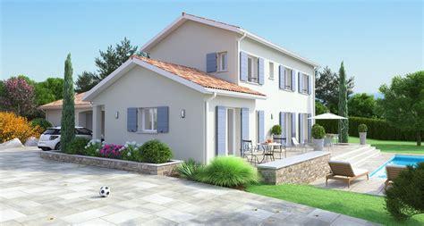 maison de l enfance lyon 6 maisons ideales constructeur choisirmonconstructeur