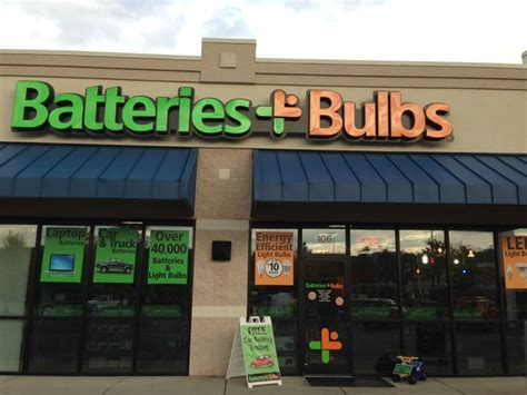 1000 images about batteries plus bulbs stores on