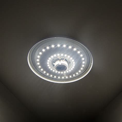 led light design led recessed light bulbs dimmable