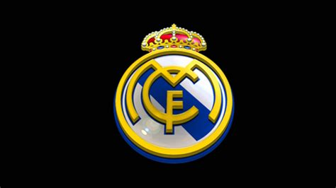 real madrid wallpaper hd   pixelstalknet