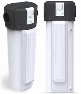 Prix Pompe à Chaleur Eau Eau : prix installation pompe a chaleur air eau plancher ~ Premium-room.com Idées de Décoration