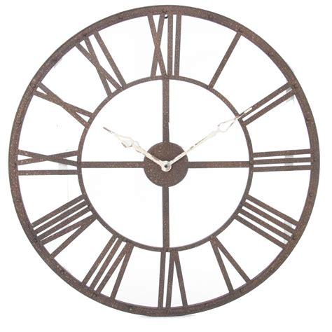 grande horloge murale pas cher 1337 admail info