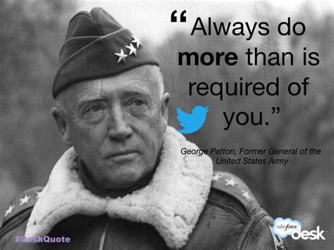1000 Famous Military Quotes On Pinterest Jfk Biography
