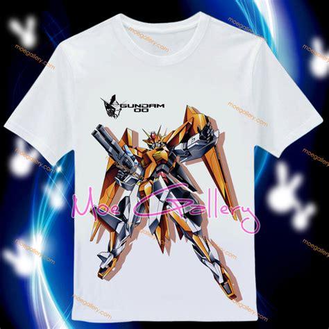 t shirt gundam mobile suit 2 mobile suit gundam arios gundam t shirt 01 t shirt mobile