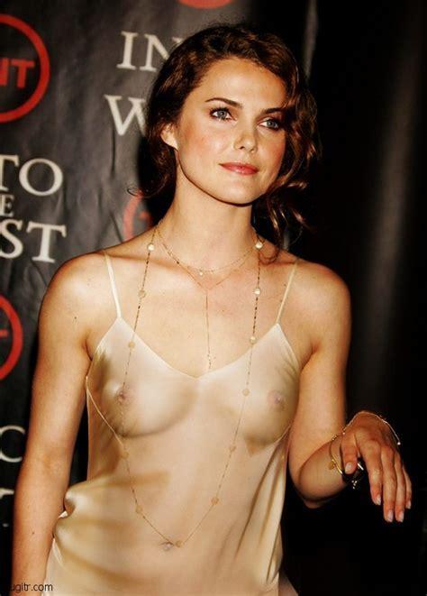 Lauren Holly Nude Keri Russel Nude Desnuda Jennifer Morrison Nackt