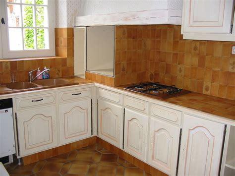 peinture melamine cuisine peinture meuble cuisine melamine palzon com