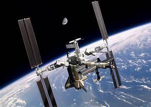 Ninfinger Productions  Space Modelers Email List 2007 Vault Archive