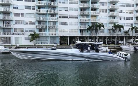 Mti Boats Apparel 2018 mti v 57 power boat for sale www yachtworld