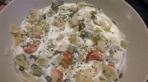 recette de cuisine weight watchers recettes weight watchers companion