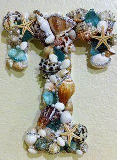 monogram   seashells images sea shells seashell crafts shell crafts