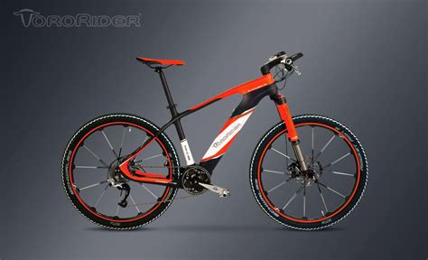 e bike schneller als 45 km h neuheit 2016 tororider carbon e mtbs mit fendt e antrieb pedelecs und e bikes