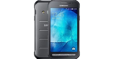 samsung galaxy xcover  ve coolblue voor