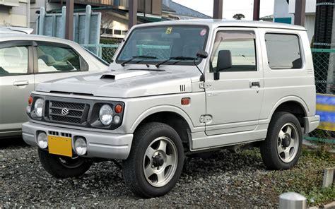Suzuki Forum by Susuki Fron Grill Suzuki Forums Suzuki Forum Site