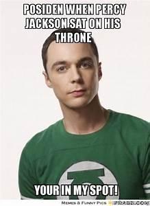 Best 25+ Percy jackson memes ideas on Pinterest | Percy ...