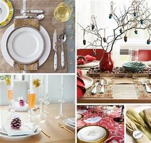 Tischdeko Ideen Selbermachen : tischdeko selber machen coole deko ideen f r jeden anlass ~ Orissabook.com Haus und Dekorationen