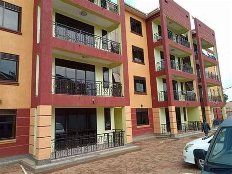 3 Bedroom 2 Bathroom Apartments For Rent by 3 Bedroom And 2 Bathroom Apartments For Rent In