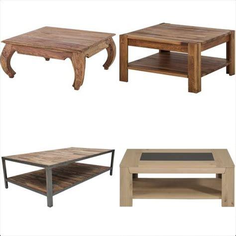 table basse bois flotte table basse bois originale home design architecture cilif