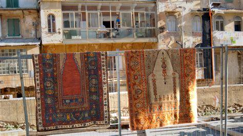 tappeti anatolici tappeti anatolici antichi a carrara morandi tappeti