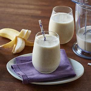 Amazon.com : Carnation Breakfast Essentials Light Start