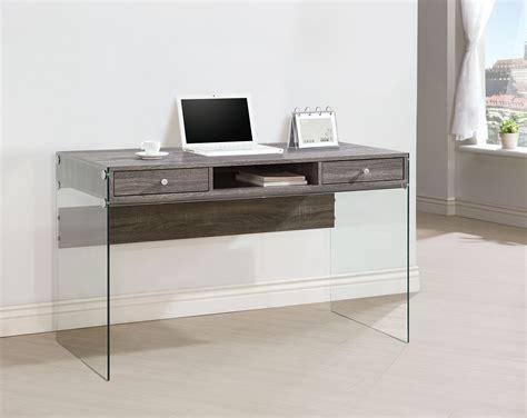 Office Desk Las Vegas by Arlington Weather Grey Office Desk Las Vegas Furniture