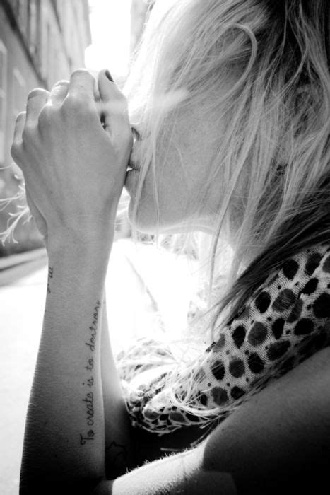 138 best images about Christian Tattoos on Pinterest