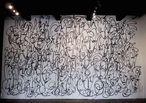 Urban Art Wall Murals Archives Jordan Betten