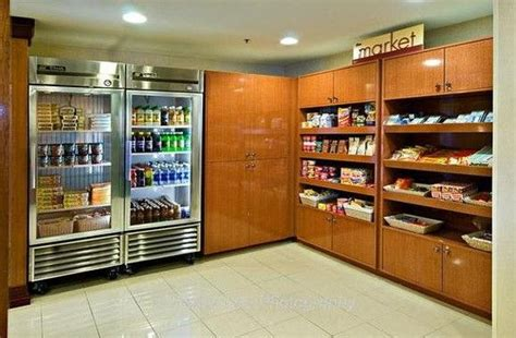 Basement Pantry Ideas Basement Pantry Storage Ok Now I What To Do