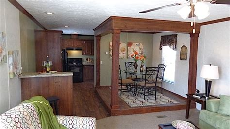 manufactured homes interior bathroom design bestofhouse
