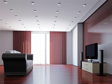 Zimmer Modern zimmer modern streichen 187 tipps f 252 r die renovierung