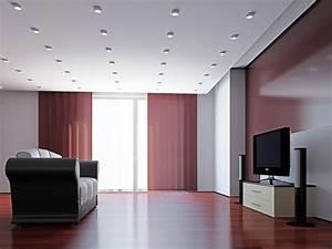 Zimmer Streichen Tipps : zimmer streichen ausf hrliche anleitung hilfreiche tipps ~ Eleganceandgraceweddings.com Haus und Dekorationen