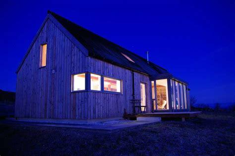 Long House, Isle Of Skye Property