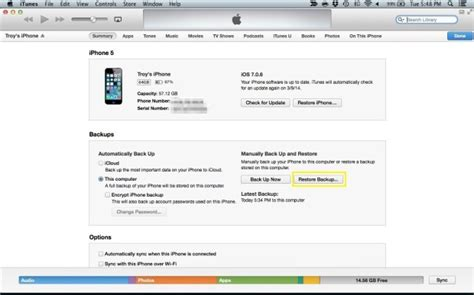 how to connect itunes to iphone fix iphone is disabled connect to itunes error without